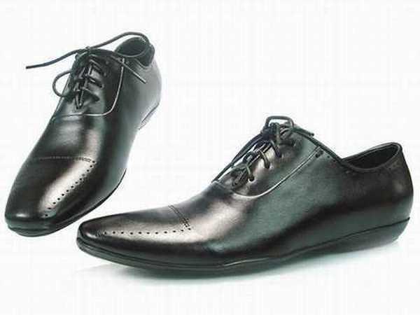 prada chaussures soldes