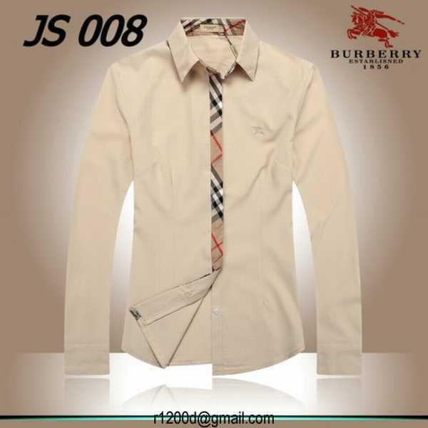 chemise burberry beige femme,chemisier de marque femme,prix