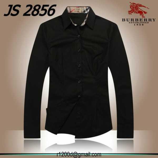 5a18d7137fd39 chemise burberry femme pas cher