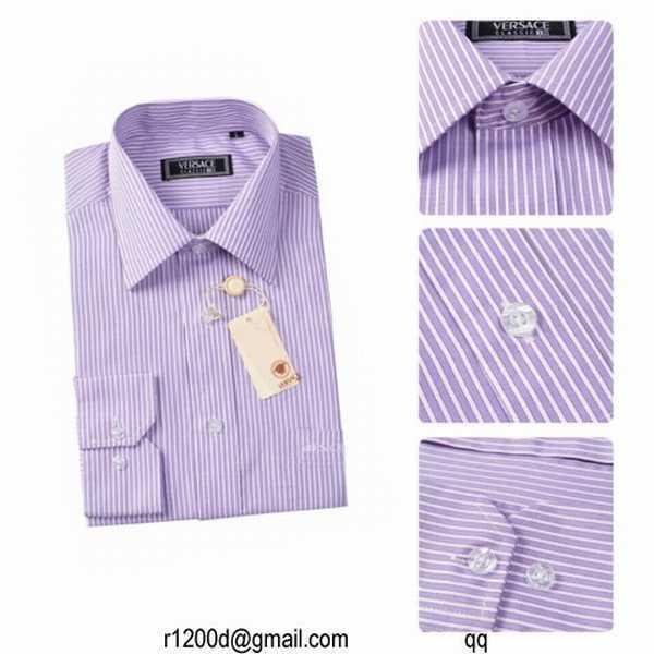 32EUR, chemise versace vintage,chemise gianni versace,chemise manche longue versace  homme pas cher bf29b9767b8
