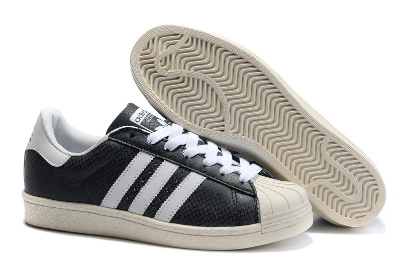 des chaussure pas cher chaussure adidas femme haute