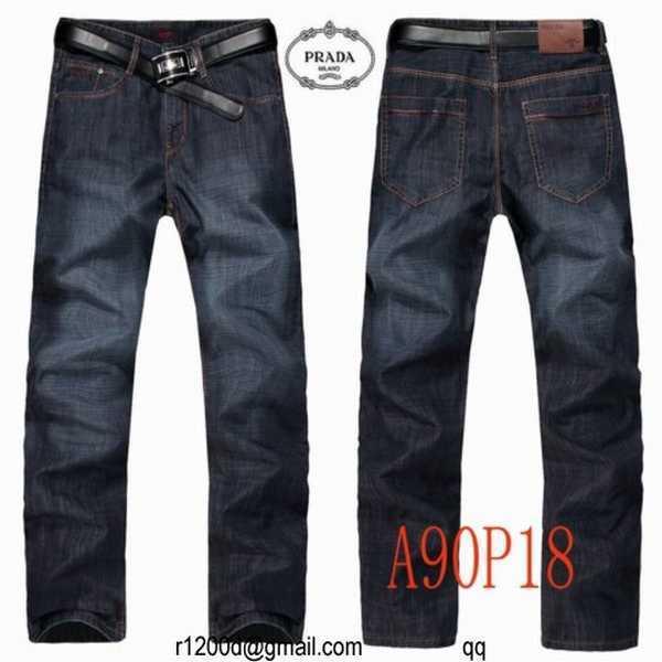 0a0d778fc jeans prada pour homme,jeans prada prix,jeans prada soldes 2013