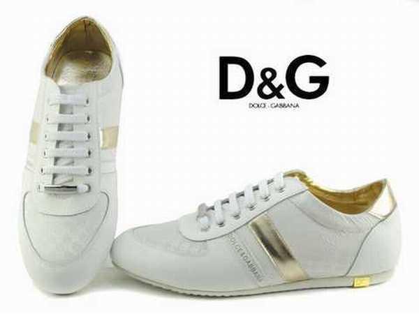 7ca1e00297fcc2 dolce et gabbana light blue femme,dolce gabbana chaussure noir,chaussures 5  zones