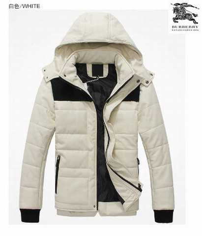 doudoune doudoune Doudoune Doudoune Doudoune doudoune Burberry Discount Homme rBxfaqr