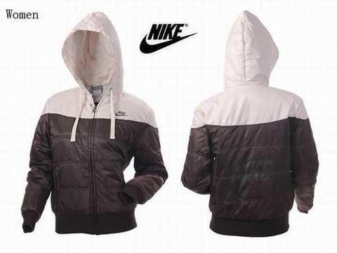 doudoune Doudoune doudoune Femme Nike Original iPXZukOT