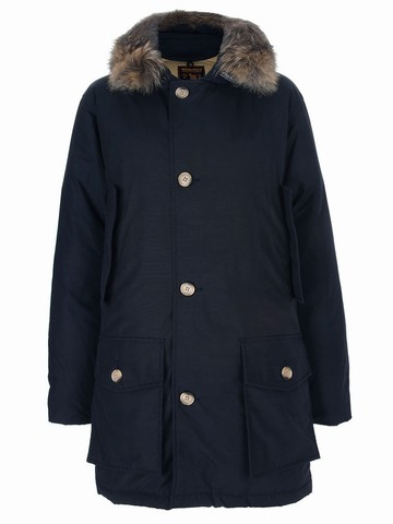 Woolrich Pas Chere