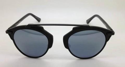 essayer lunettes de soleil en ligne,Dior lunettes soleil,lunette de soleil  de marque contrefacon a5aa51a8bffc