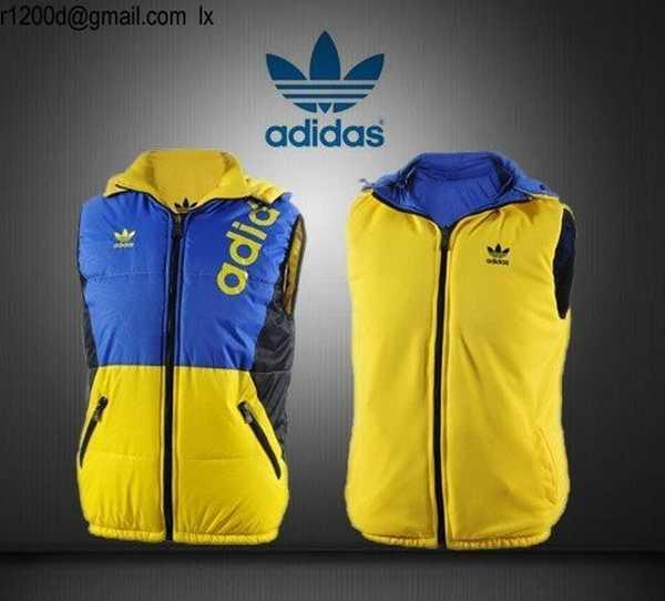 e6b74c87d771 gilet-sans-manche-homme-adidas-gilet-sans-manche-homme-veste -adidas-sans-manche-pas-cher9634941613649---1.jpg