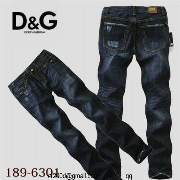 b5ea4b478178 jean-dolce-gabbana-argentina-jeans-dolce-gabbana-plaque-homme-jeans -dolce-gabbana-homme-avec-plaque591797613356---1.jpg
