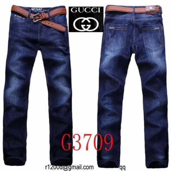 jeans gucci homme pas cher jeans gucci prix jeans gucci soldes 2013. Black Bedroom Furniture Sets. Home Design Ideas