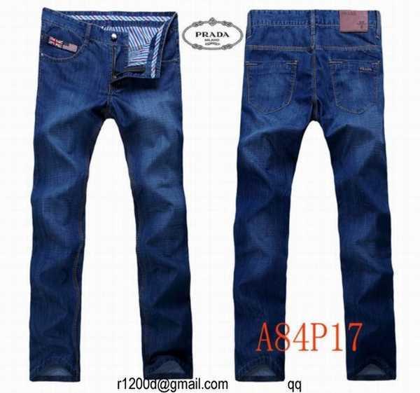 2013 jeans soldes jeans prix homme prada prada pour prada jeans yI6mbfgY7v