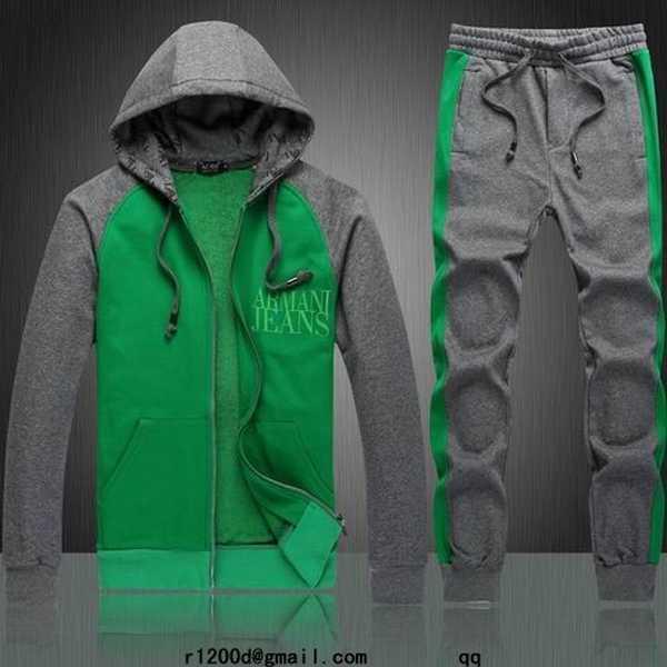 d798c4f285ad jogging emporio armani 2014,vente de survetement de marque pas cher, survetement armani jeans homme