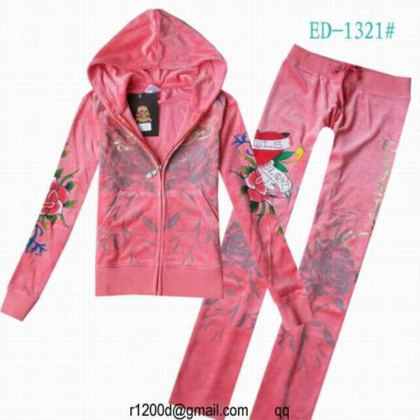 ab44b321c66 jogging femme bas prix