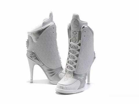 Nike Air Jordan Talon Femme,Nike Air Jordan Talon magasin