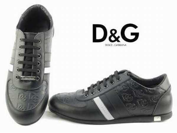 Gabbana Chaussure Homme Homme Dolce Dolce Chaussure Gabbana chaussure chaussure c53LAq4Rj