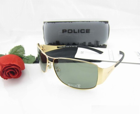 0ea2c4c67934a Lunettes De Soleil Police