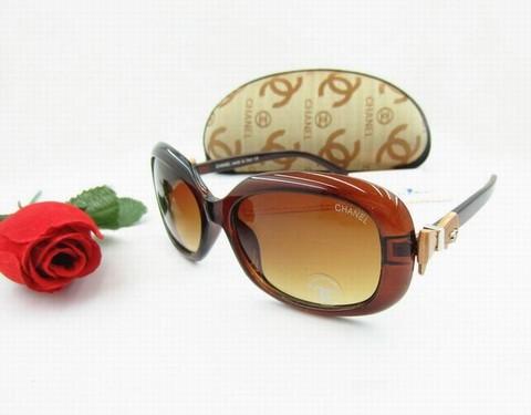 15EUR, lunette Chanel prix suisse,lunettes de soleil Chanel prix tunisie, lunette optique 50a46edff3b3