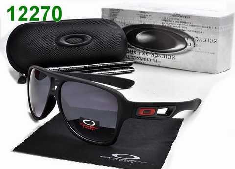 adb7f31abfff8 lunette de soleil de marque a prix casse