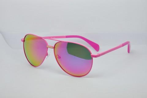 15EUR, lunettes Celine Paris homme 2013,vente privee lunette de soleil, lunette de soleil oakley d6103f5ca665