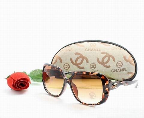15EUR, lunettes de soleil Chanel discount,lunettes de soleil Chanel noir, lunette soleil Chanel monture 82a4467de444
