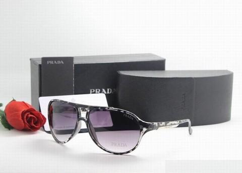 De Prada Lunettes Soleil lunettes Achat lunettes Prada XwkTZPiuO