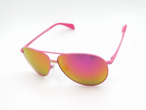 53638adf7f627e Soleil Soleil Prix Lunettes De De De Petit Paris Celine lunettes 7q0w50p