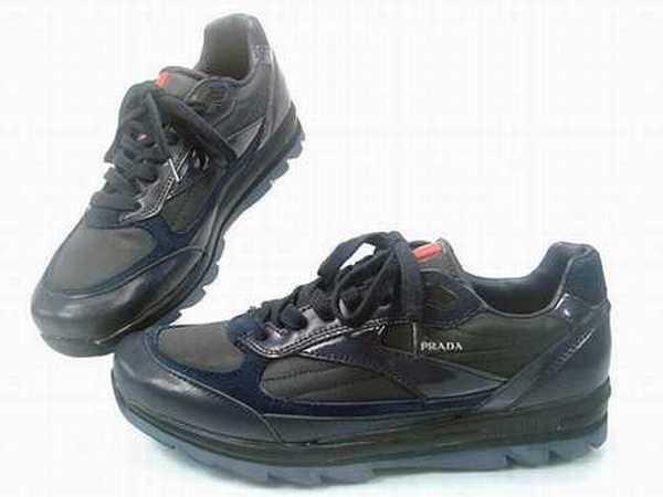 927700f18a9 magasin chaussure prada aix