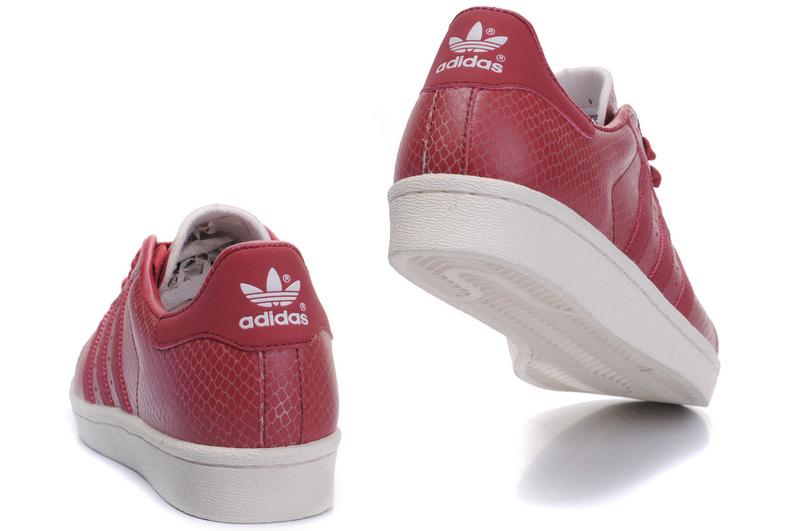 adidas stan smith femme prix,adidas gazelle trainers grey