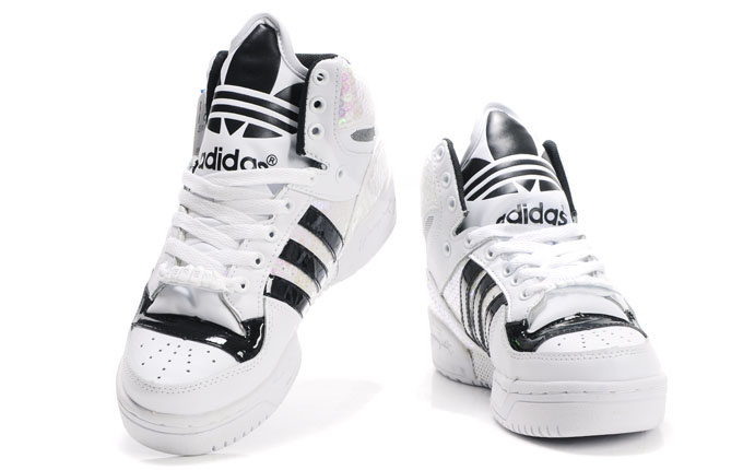 adidas zx flux femme porte,adidas originals gazelle ice