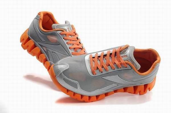chaussures Football Easytone Pas Cher Americain Basket Reebok FKl1uTJc3