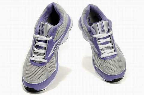 Chaussure Chaussures Pas Basket Cher Boxe Foot Reebok 8rwnq7t8