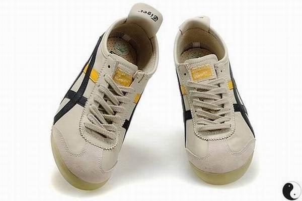 fded6d9ff8bbeb magasin chaussure eram,chaussure no name a paris,achat chaussure koah