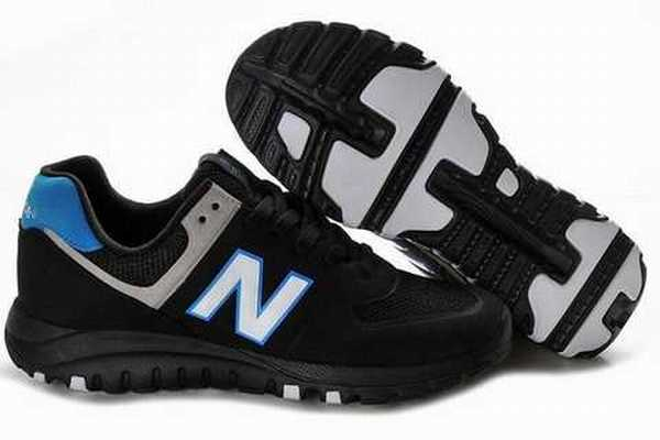 nice cheap official shop new arrival Chaussure New Balance Homme,Chaussure New Balance modele,Chaussure ...