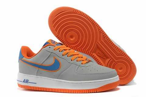 nike air force one or,chaussure air force one pas chere,air