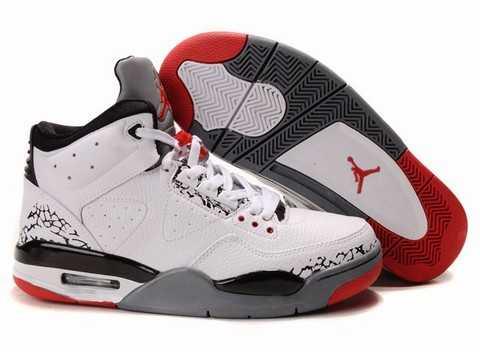 Qxwp70t4 Sacrilege Drwrxcq Spizike Jordan Homme Air Nike Original 6fy7gYb