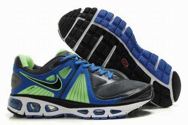 Nike Air Max Tailwind+4 Homme,Nike Air Max Tailwind+4