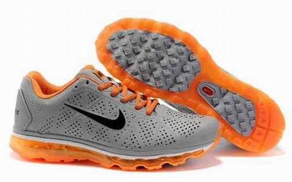 new concept f4b6e 621c4 nike air max destockage,nike air max pas cher fiable,air max zenith femme