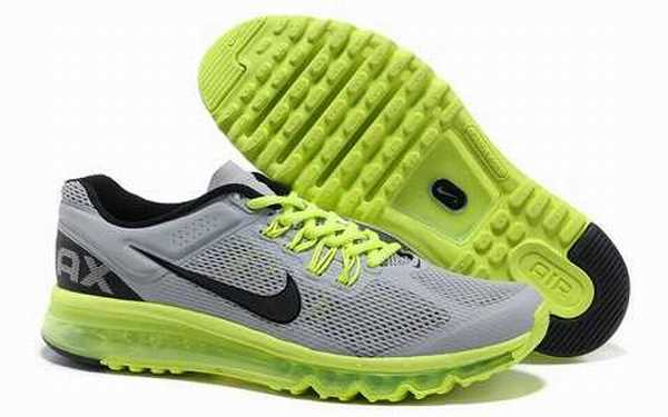 nike air max moto 8 femme,air max homme cdiscount,nike air