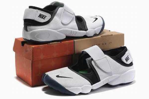 buy online 35f2c a0615 nike air rift nike air ninja,air rift junior,nike rifts