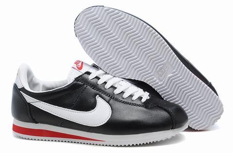 chaussures nike cortez pas cher