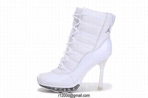 a043d87bad7d5 nike jordan talon blanc,nike jordan talon pas cher,chaussure nike jordan pas  cher