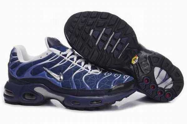 reputable site e4471 d785b 40EUR, nike requin.org,soldes chaussures nike requin,nike tn 8 pas cher