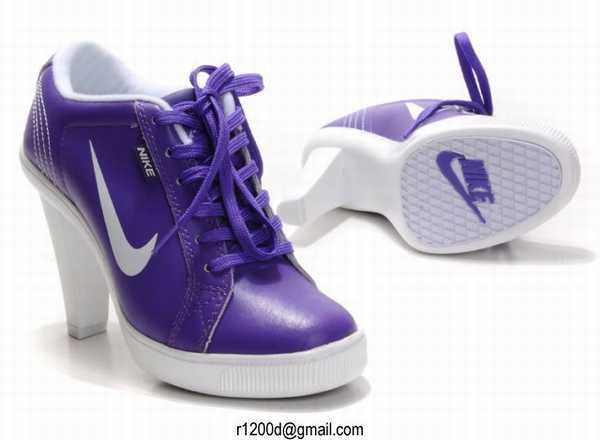 Prix Femme Talon Aiguille Nike Npu0qgh1 Bas Chaussure Pour DE2IWeH9Yb