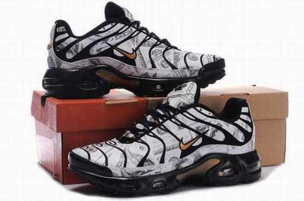Nike air max tn Homme,Nike air max tn promo,Nike air max tn avis