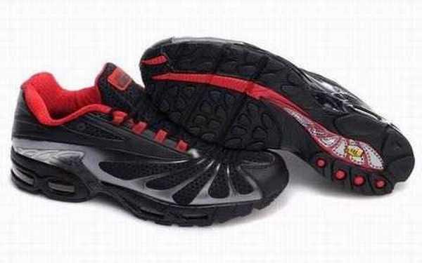 hot sale online 2f0b2 dda0b 40EUR, nike tn en promotion,reqins chaussures femme 2013,chaussure homme tn  requin