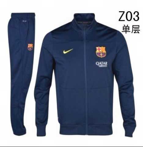quality products buying new factory authentic pantalon jogging femme fashion,magasin de vetement adidas en ...