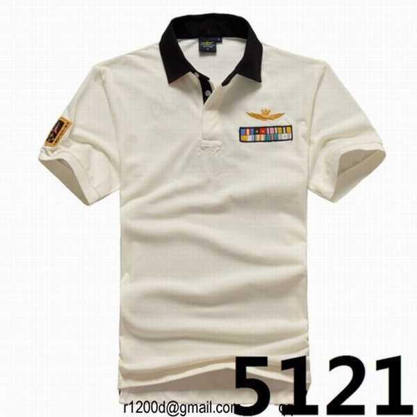 28EUR, polo aeronautica militare beige,achat polo de marque,polo  aeronautica militare homme prix 8a3d80d88a70