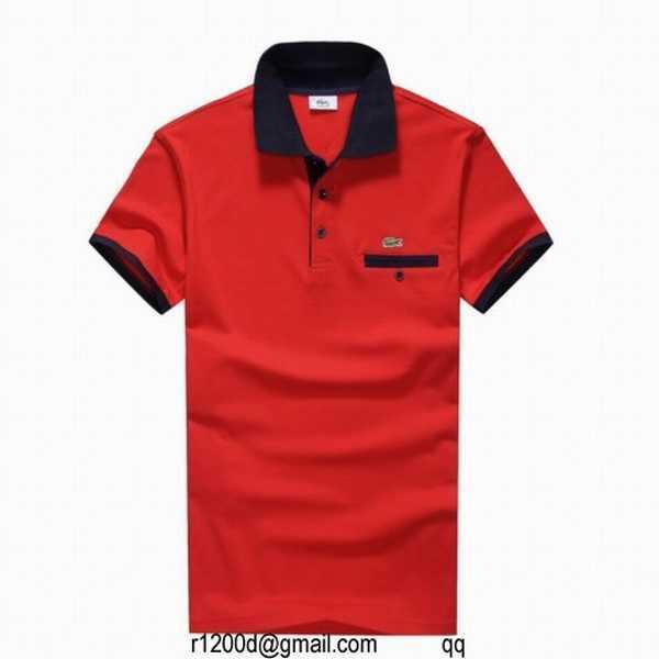 d48a8d670d polo lacoste achat en ligne,polo lacoste rouge homme,polo lacoste homme 2014