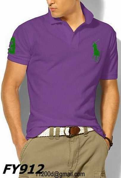 polo ralph lauren big pony bon prix,polo vetement homme