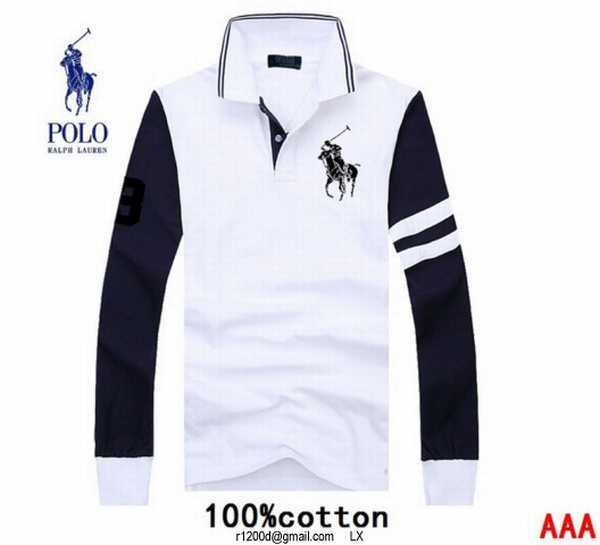 7842a9412ad polo ralph lauren classic fit